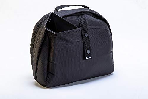 Quinny Cosi Mico CoverQuinny Storage Box, Black