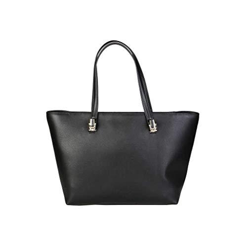C00PW16CP022 - Einkaufstasche / Handtasche der Damen
