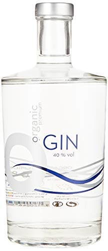 Farthofer Organic Gin