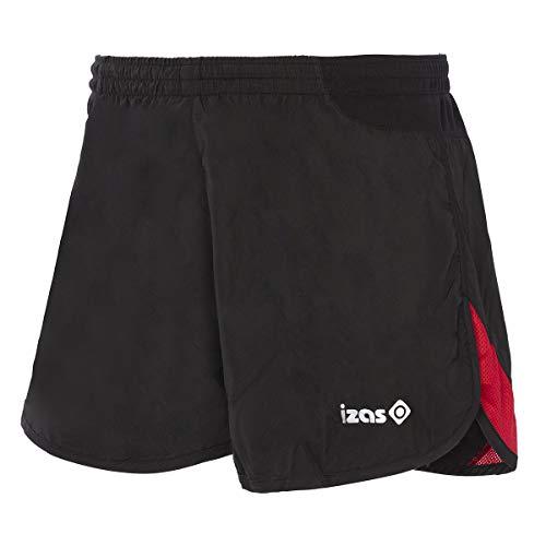 Pantalones Cortos de Running Indo