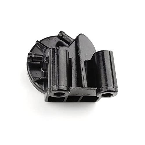 Filter Bracket housing 04270708 for Deutz Engine 1011 2011 Linde forklift H30 H25