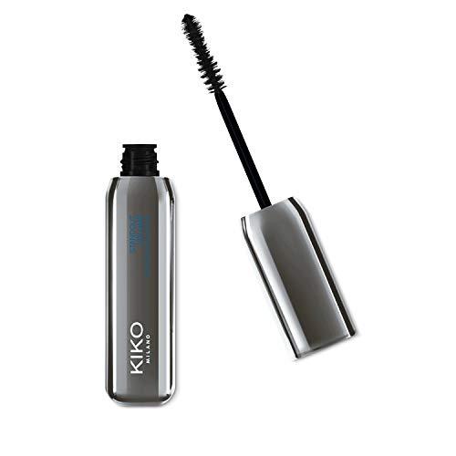 KIKO Milano Standout Volume Waterproof Mascara, 30 g