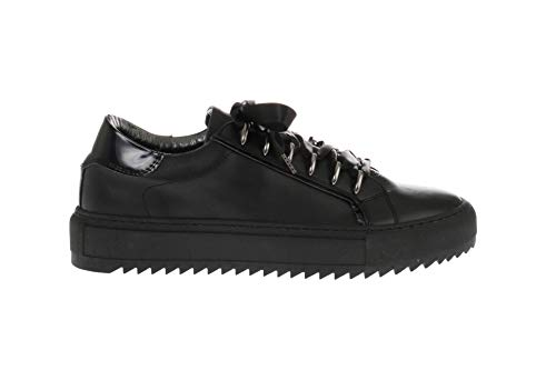 HIP Shoe Style for Women D1440-184-10LE-10CO- Sneakers