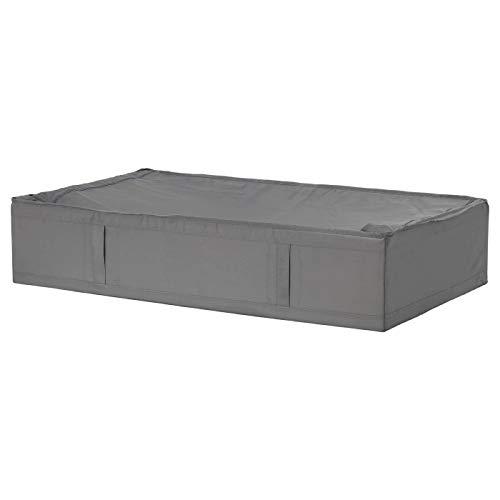 IKEA SKUBB Tasche 93 x 55 x 19 cm Box Aufbewahrung Fach NEU (grau)