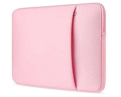 Custodia per computer laptop Sleeve Custodia protettiva per 13 pollici Notebook MacBook Air/MacBook Pro/Pro Chromebook Dell HP ThinkPad Lenovo Asus Acer Toshiba Samsung