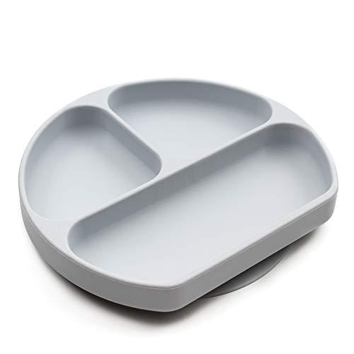 Opiniones de Vajilla de microondas para comprar hoy. 10