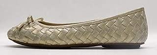 Best zigi soho shoes flats Reviews