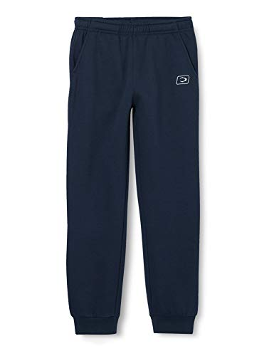 John Smith Day, Pantaloni Bambino, Blu Navy, 10