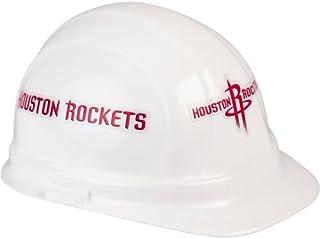 NBA Packaged Hard Hat