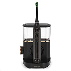 Waterpik SonicFusion