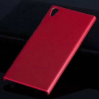 حافظة وأغطية هاتف - غطاء كوكي 6.0 لهاتف إكسبيريا Xa1 ألترا لهاتف إكسبيريا Xa1 Xa 1 Ultra Dual G3212 G3221 G3223 G3226 غطاء...