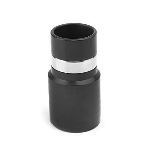 congchuaty Centrale Stofzuiger Connector Slang Gezamenlijke Slang Adapter Draad Buis Stof Collector Universele Accessoires Reparatie Onderdelen Voor Diameter