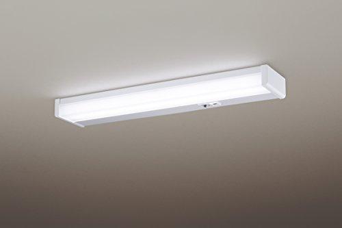 パナソニック LED流し元灯 HH-SF0042N