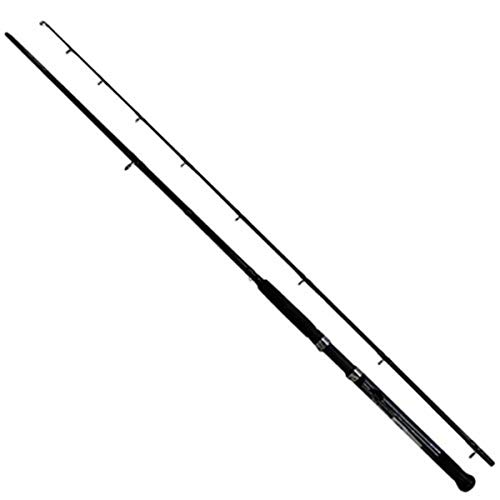 ACCUDEPTH TROLLING Rod