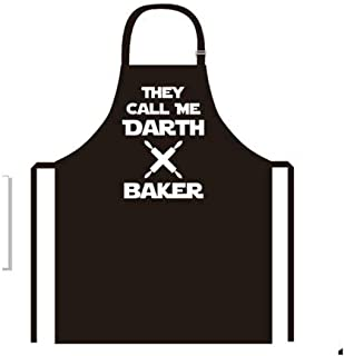 Best star wars apron Reviews
