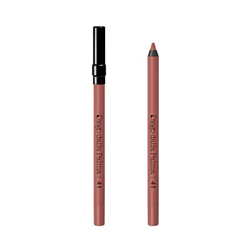 Stay On Me - lip pencil n.41 Nude Beige