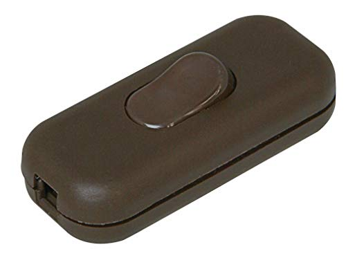 Kopp 191306088 - Interruptor de cable