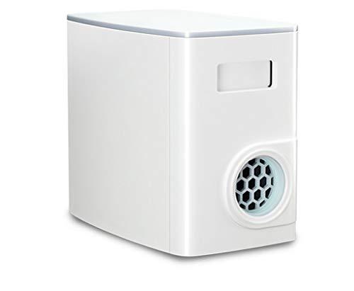 GUORHGJ Máquina para secar colchas, Mini Peso Ligero, calefacción automática, Secado rápido, colchas, Zapatos, secadores Que Pueden Matar gérmenes y ácaros