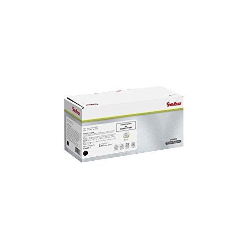 Geha Toner HP LaserJet P3005 HC Q7551X