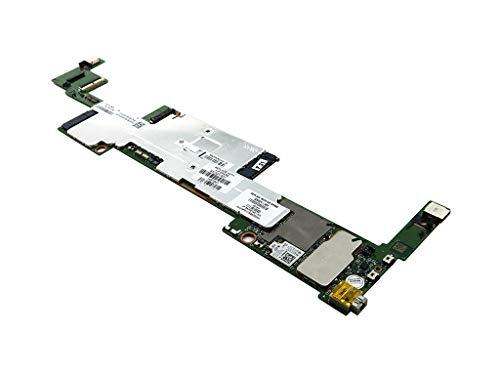 Intel Core m5-6Y54 1.1GHz SR2EM Processor 4GB RAM Laptop Motherboard 830321-001 830321-501 830321-601 for HP Spectre x2 Detachable 12-A 12T-A Series