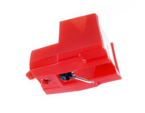 Tonnadel für Plattenspieler PSP 150 von Saba