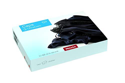 Miele Caps UltraDark 9 pcs de