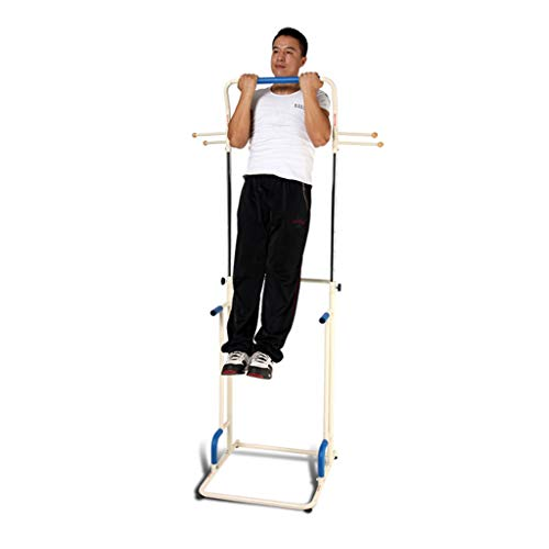 Buy Bargain Inversion Equipment Abdominal Arm Hanging Straps Belt Pull Up Crunch Sling Adjustable Wo...