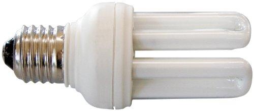Preisvergleich Produktbild Brennenstuhl Energiesparlampe 15W E27,  1177400