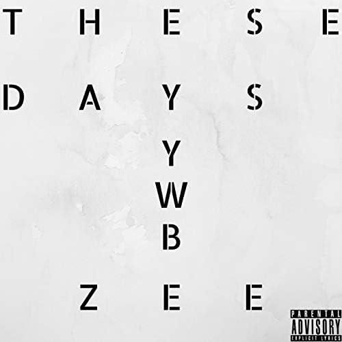 Ywb Zee