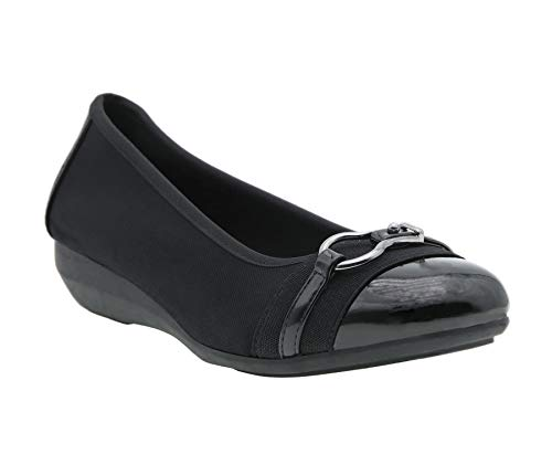 Top 10 best selling list for impo shoes flats