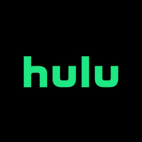Hulu: Live and On Demand TV, Movies, Originals, & More