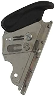 M-D Building Products 48100 Loop Pile Cutter