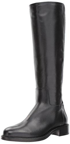 [Aquatalia] レディース BRYANA CALF カラー: ブラック