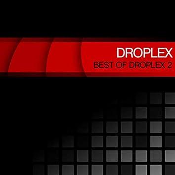Best of Droplex 2