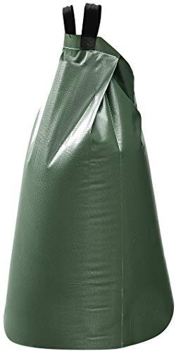 Windhager 07188 07188-Bolsa de riego para árboles (56 L), v