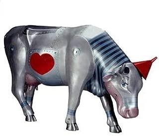 Best kansas city cow statues Reviews