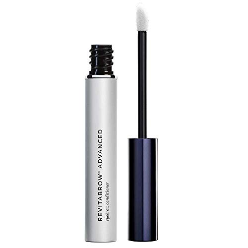 RevitaLash RevitaBrow Eye Brow Conditioner, 1er Pack (1 x 3 ml)