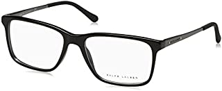Ralph Lauren Men's RL6133 Eyeglasses