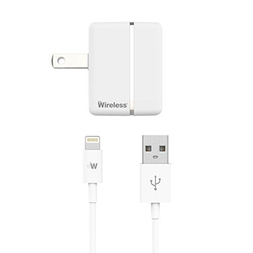 cable zeuste de la marca Just Wireless