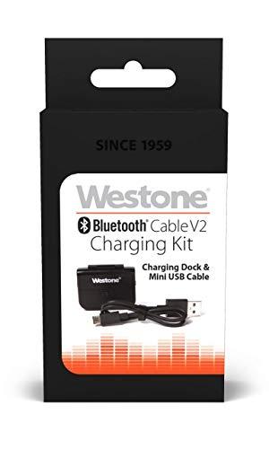 WestoneウェストンワイヤレスBluethoothMMCXaptXHD対応Bluetooth5.0最大12時間の使用可