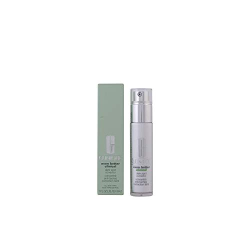 Clinique Even Better Clinical™ Dark Spot Corrector
