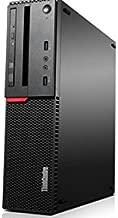 Lenovo ThinkCenter Business Desktop I5-6400 4GB DDR4Ram 500GB HDD Win 10 Pro  3yr. onsite Warranty  10GT003EUS