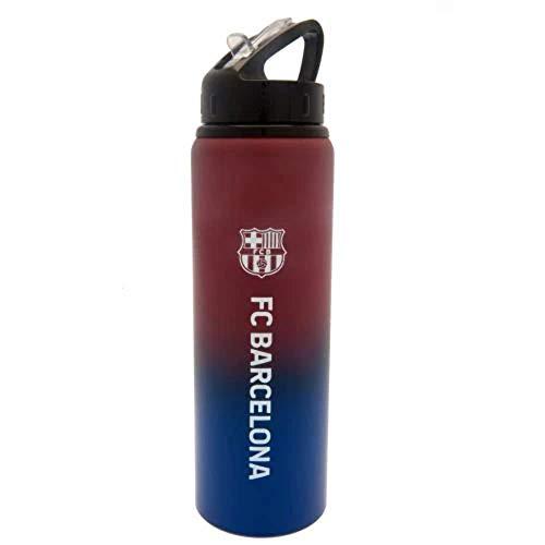 Barcelona 750ml Alu Fade Bottle -DS