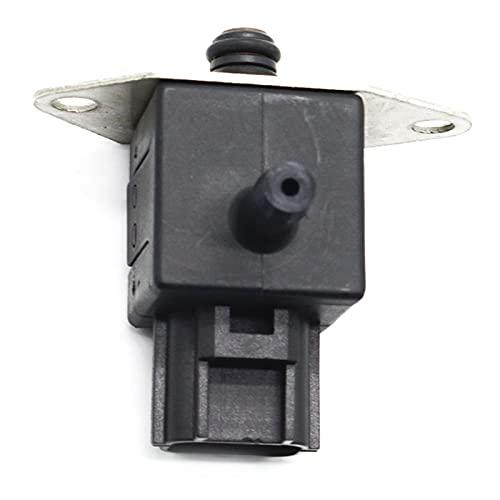 CXB Inyector de Combustible OEM # 3R3E-9F972-AA Sensor del regulador de presión de inyección de Combustible Ajuste para Ford Fit para Lincoln Fit para Mercury FPS7 3R3E9F972AA 3R3Z-9F972-AB Automotor