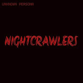 NightCrawlers