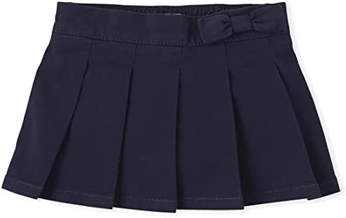 Childrens skirt _image1