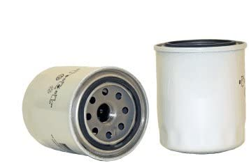 7088 Napa Gold San Francisco Mall Filter Popular shop is the lowest price challenge Transmission
