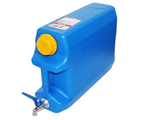 Systafex ® Kanister Wasserkanister...