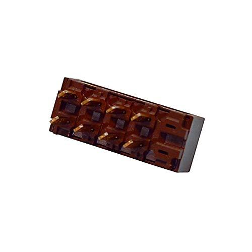 Recamania schakelaar afzuigkap WESTINGHOUSE EHW1-130 KE0000107