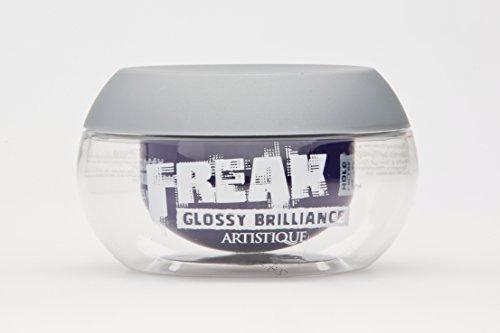 Artistique Freak Glossy Brilliance 125ml *
